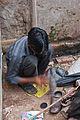 Worker in Agra 01.jpg