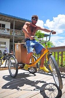 Worksman Cycles Wikipedia