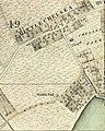 World's End, 1795.jpg