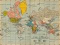 World 1910.jpg