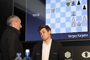 World Chess Championship 2016 Game 9 - 8.jpg