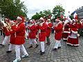 World Santa Claus Congress 2015 09.JPG