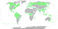 World forest cover then and now.png