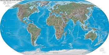 Peta Dunia Wikipedia Bahasa Indonesia Ensiklopedia Bebas Gambar Malaysia Kosong