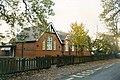 Worleston School, Cheshire.jpg