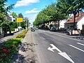 Worms- Ortseinfahrt von Worms-Neuhausen- von Worms-Hochheim (Eckenbertstraße) kommend 27.6.2008.jpg
