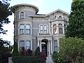 Wormser-Coleman House.jpg