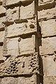 Worn Stonework (6955780505).jpg