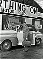 Worthington Motor Sales May 1947.jpg