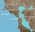 Wpdms usgs photo point reyes large.jpg