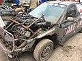 Wrak Race Mad Max 1.jpg