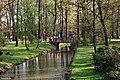 Wrocław, Park Szczytnicki - fotopolska.eu (100709).jpg