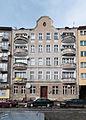 Wrocław pl. Pereca 4.jpg