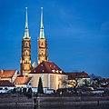 Wroclaw-katedra Jana Chrzciciela.jpg