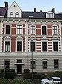 Wuppertal, Katernberger Str. 74 frontal.jpg