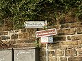 Wuppertal - Treppe Elisenstraße 02 ies.jpg