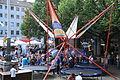 Wuppertal - Werth - Barmen live 2012 23 ies.jpg