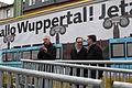 Wuppertal Anlieferung des neuen GTW 2014-11-14 171.jpg