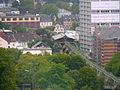 Wuppertal Islandufer 0027.JPG