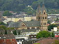 Wuppertal Islandufer 0042.JPG