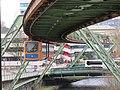 Wuppertal Schwebebahn.jpg