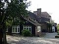 Wyldes Farm - geograph.org.uk - 1269522.jpg
