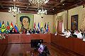 XIII Reunión del Consejo Político del ALBA (14392395255).jpg