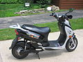 XM3000 Electric Scooter 1.jpg