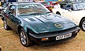 XOO 998X Triumph TR7.jpg