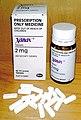 Xanax 2 mg.jpg