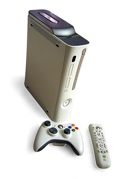 (Console)Xbox 360 450px-Xbox_360_white_background_2