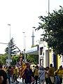 Xemeneia Sanson - Via Catalana - després de la Via P1200541.jpg