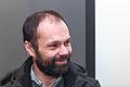 Xesús Fraga no IES Manuel García Barros. Reo. Galiza-1.jpg