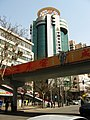 Xincheng, Xi'an, Shaanxi, China - panoramio - monicker (4).jpg