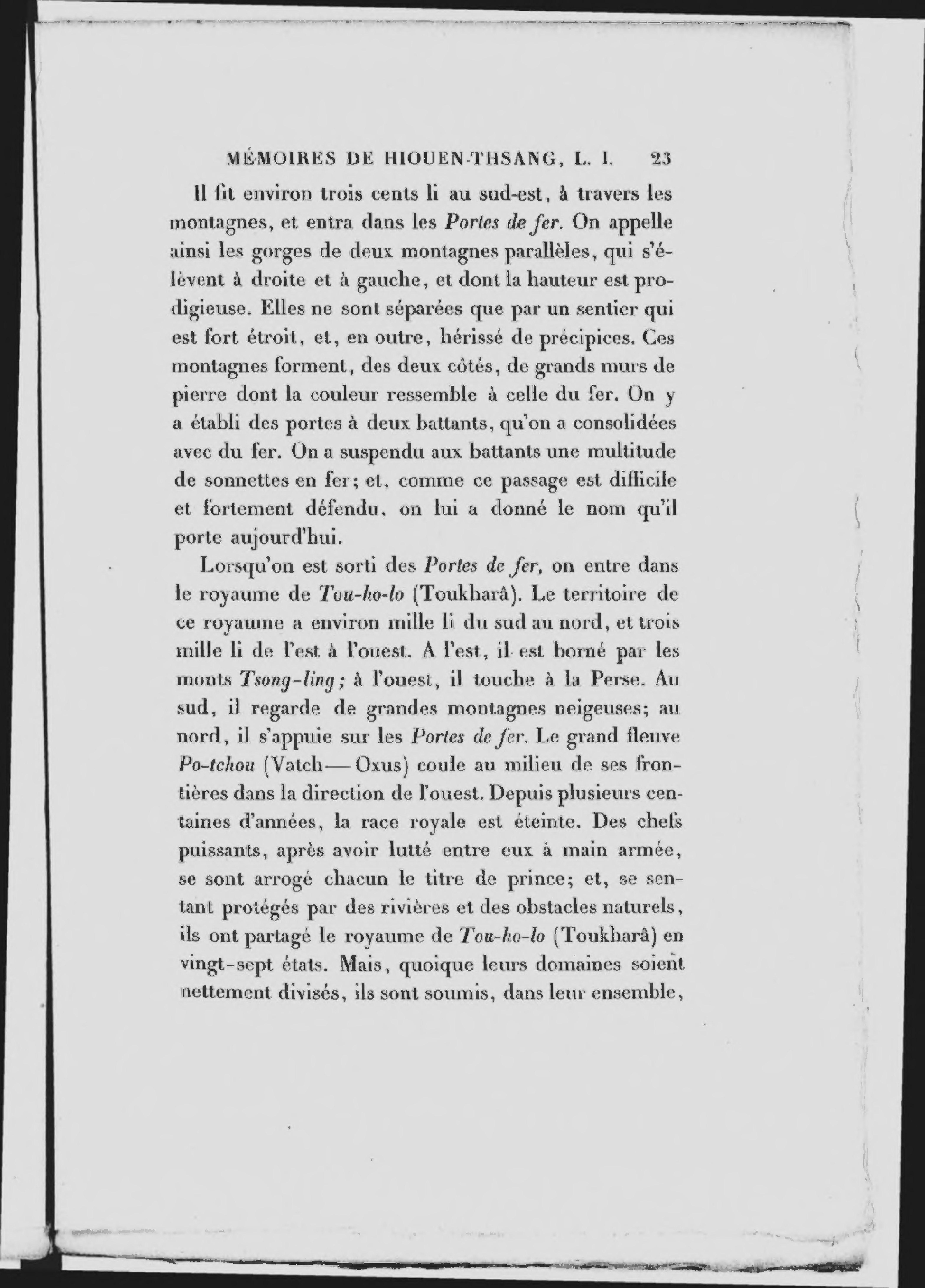memoire de quartier tome 12 fichier pdf