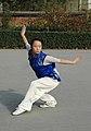 Xubu - He Xijing.jpg