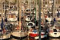 Yacht Docking (4203512256).jpg