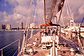Yacht Endeavour E photo D Ramey Logan.jpg