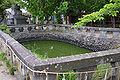 Yadome-daijingu10n4272.jpg