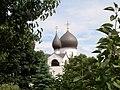 Yakimanka District, Moscow, Russia - panoramio (476).jpg