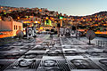 Yalla-Israel+Palestine-001.jpg
