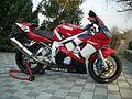 Yamaha YZF-R6.jpg