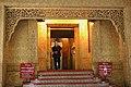 Yangon-Botataung-20-Eingang-gje.jpg
