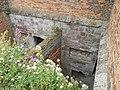 Yarmouth Castle 41.jpg