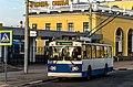 Yaroslavl trolleybus 57 2015-10 ZiU-682G.jpg