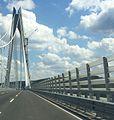 Yavuz Sultan Selim Bridge IMG 3028.jpg