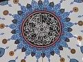 Yavuz Sultan Selim Moschee Mannheim 03.jpg