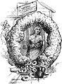 Yawcob Strauss 1910-097.jpg