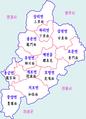 Yecheon-map.png