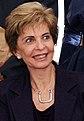 Yeda Crusius em outubro de 2010.jpg